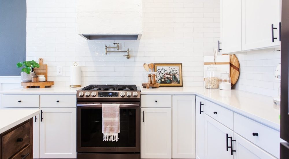 Protected: Kitchen Reno: The Appliances