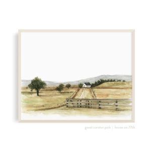 The_Weekend_Type_Tabitha_Paige_Farmhouse_No_1+copy